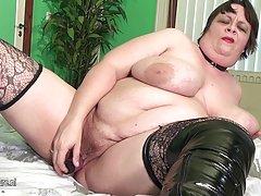 sex posisjoner sykepleier porno