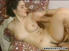 90 60 90 porn video camping har en jente i rumpa