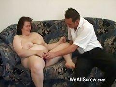 Shemale sex watch online støping fallosen
