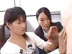 Asiatice porno