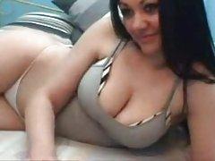 Femei sexy